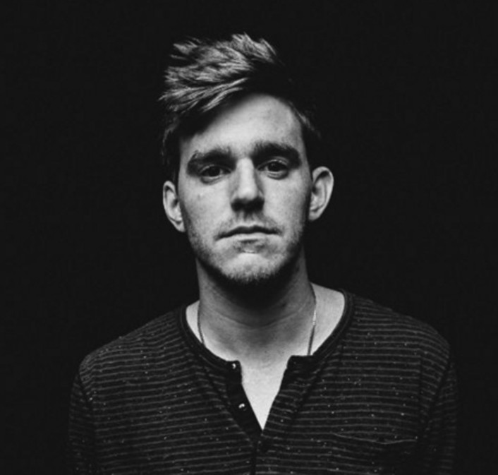 """NGHTMRE Releases Heavy VIP Remix of """"Street"""" with Free Download - Featured Image"""
