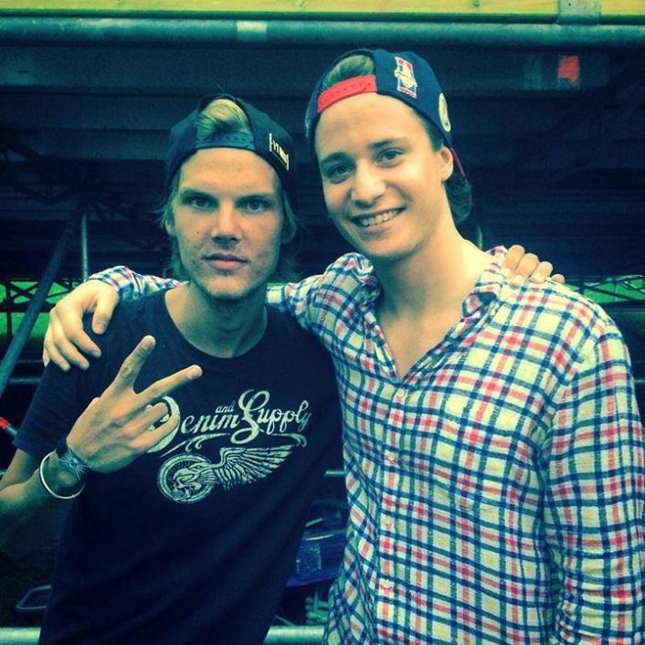 Kygo to Replace Avicii On TomorrowWorld Mainstage - Featured Image