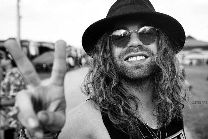 Mod Sun - MushrooMS (Music Video) : Chill Hip-Hop [Free Download] - Featured Image