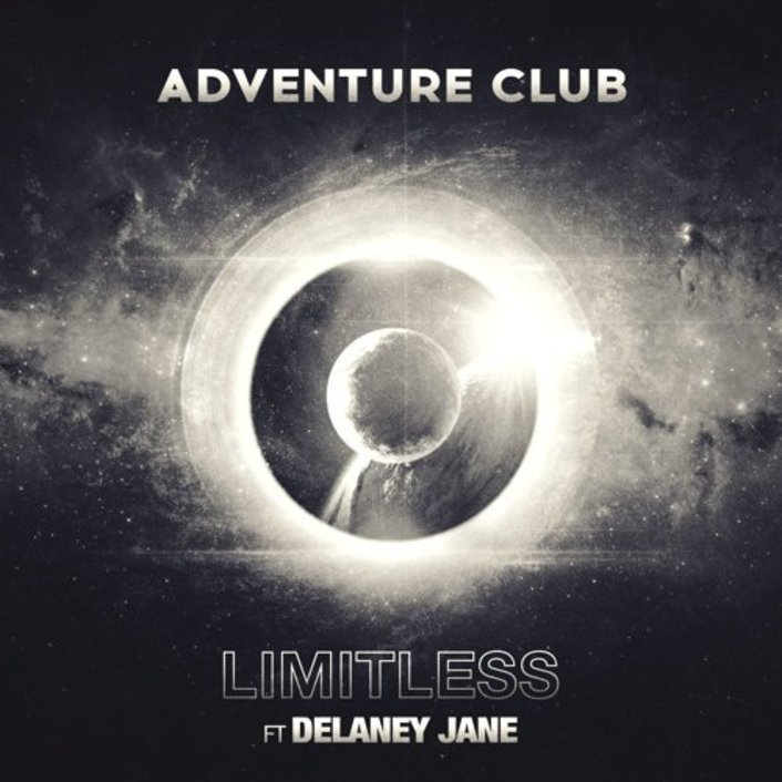 [PREMIERE] Adventure Club - Limitless (Ft. Delaney Jane) : Melodic Dubstep / Electro [Free Download] - Featured Image