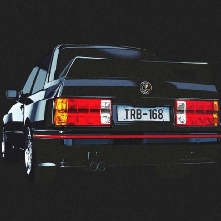 [TSIS PREMIERE] Tiga - Bugatti (Boys Noize Remix) : Dark & Heavy Techno Remix - Featured Image