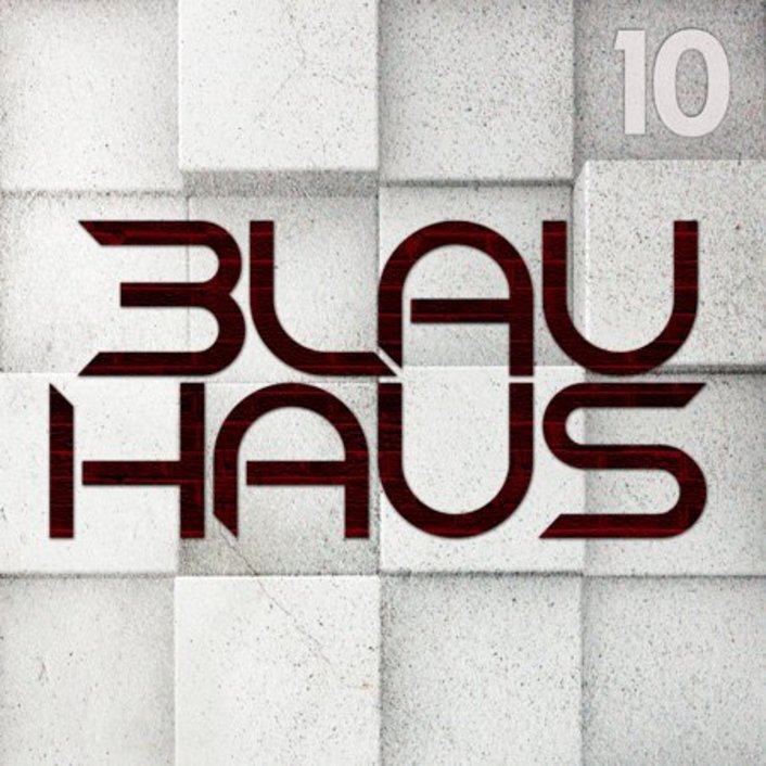 3LAU - HAUS #10 Mix (Don't Blink) : 30 Minute Progressive / Electro House Bootleg Mashup Mix [TSIS PREMIERE] - Featured Image