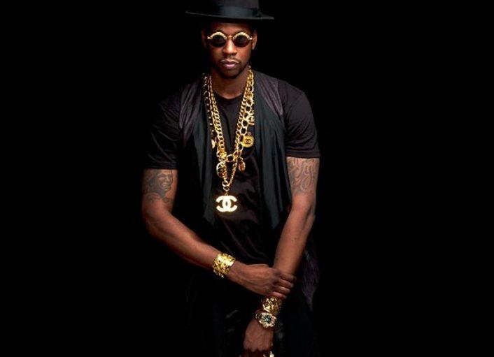 2 Chainz - I'm Different (MiM0SA Remix) : Hip-Hop / Trap / Dubstep Remix [Free Download] [TSIS PREMIERE] - Featured Image