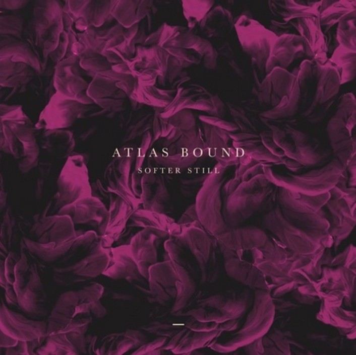 "Australian Indie Electronic Band Atlas Bound Releases ""Softer Still"" Via Next Wave Records - Featured Image"