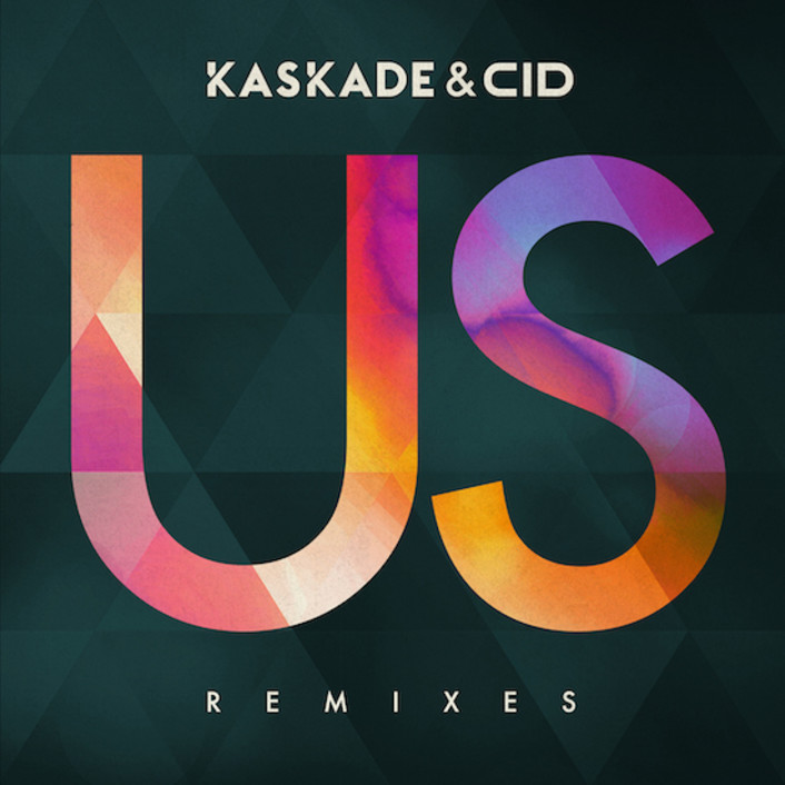 [PREMIERE] Kaskade & CID - Us (The Geek X Vrv Remix) : Future Bass / Electro Soul Remix - Featured Image