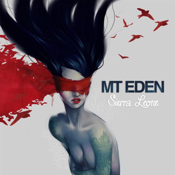 Mt. Eden - Sierra Leone (Tommie Sunshine & Live City Remix) : Massive Electro House Anthem [Thissongissick.com Premiere] - Featured Image