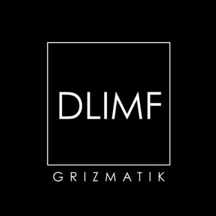 Grizmatik - Digital Liberation Is Mad Freedom #DLIMF : Must Hear Song from GRiZ + Gramatik [Free Download] - Featured Image