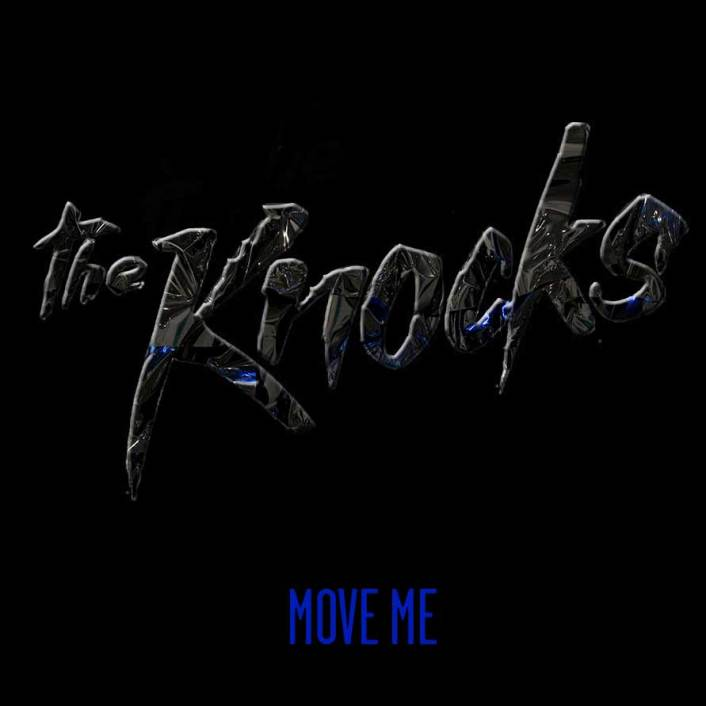 """[PREMIERE] The Knocks Release Electro Disco Single """"Move Me"""" As Free Download + The Crystal Arcade Tour - Featured Image"""