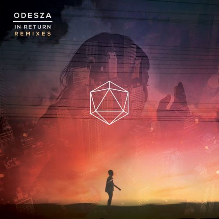 "ODESZA Announce Winners For ""White Lies"" Remix Contest With 3 Free Downloads - Featured Image"