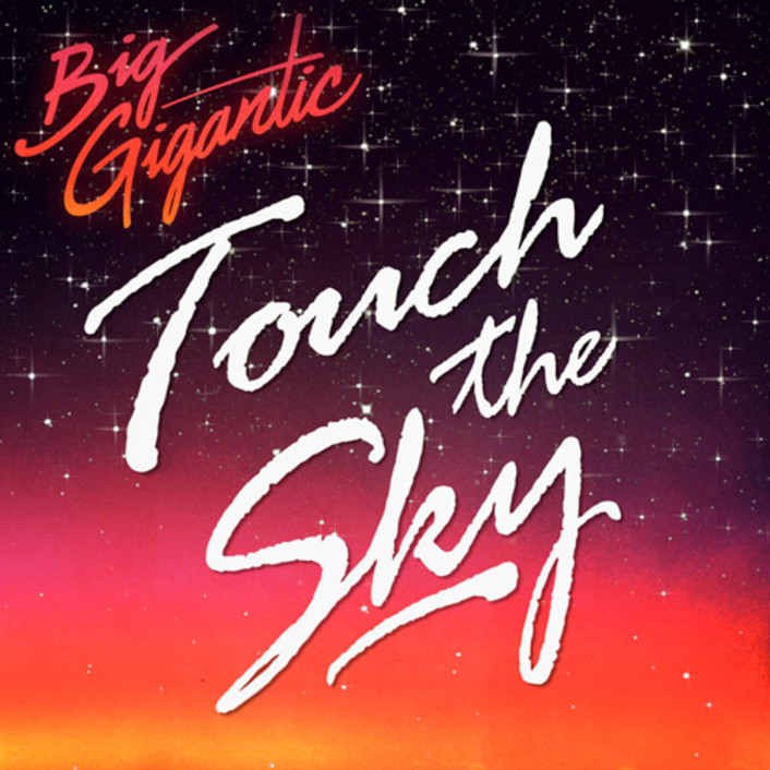 "[PREMIERE] Big Gigantic ""Touch The Sky"" : Massive Single Released From Upcoming Album 'The Night Is Young' : Electro Soul / Trap - Featured Image"