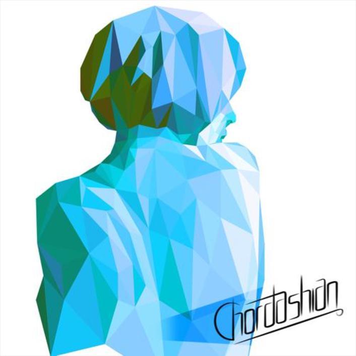 World Premiere: Chordashian - Questions (JackLNDN Remix) : Amazing Deep House Remix - Featured Image
