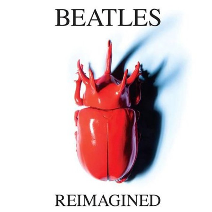 """Edward Sharpe and the Magnetic Zeroes cover The Beatles """"I Saw Her Standing There"""" : Folk / Indie  - Featured Image"""