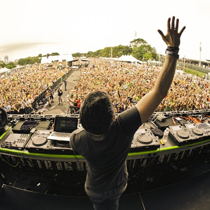 "3LAU ""What I Didn't Play"" (Unplayed Electric Zoo Live Set) : Incredible 60 Minute Set [Free Download] - Featured Image"
