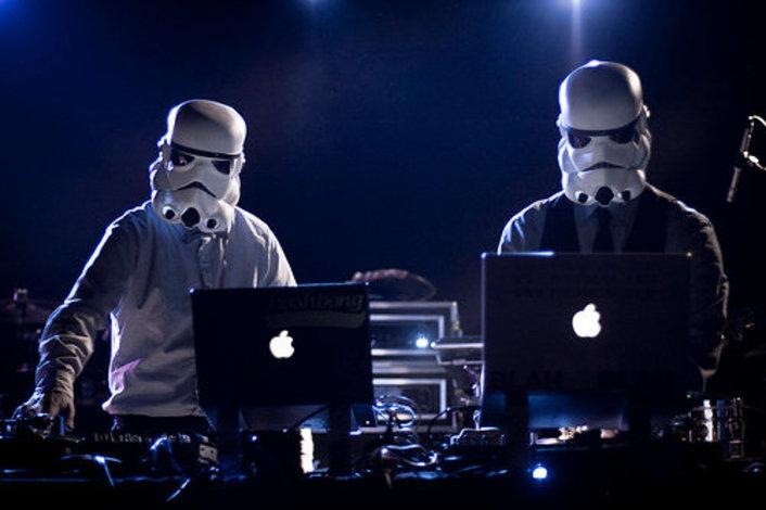 Dirty Talk (Lazerdisk Party Sex Remix) - Wynter Gordon: BANGER ELECTRO REMIX - Featured Image
