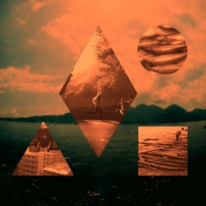 Clean Bandit - Rather Be (JackLNDN Remix) : Incredible Melodic House Remix - Featured Image