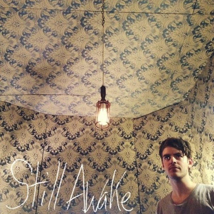 Ryan Hemsworth – Still Awake EP : Chill-Out / Downtempo / Electronic Indie [Free Download] - Featured Image