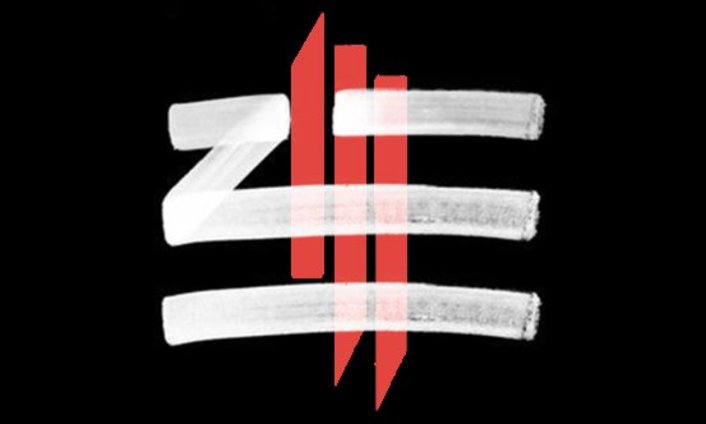 ZHU Ft. Skrillex & THEY - Working For It : Must Hear Collaboration - Featured Image