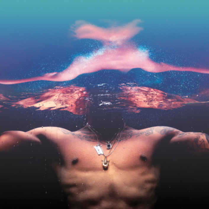 "Tame Impala & RAC Both Remix Miguel's ""Waves"" - Featured Image"