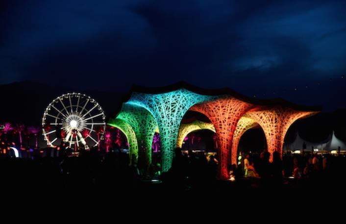 "Coachella Creators Announce New York City Music Festival ""Panorama"" - Featured Image"
