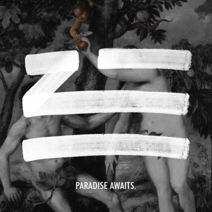 ZHU Releases Must Hear New Song 'Paradise Awaits' and Announces EP : Indie House / Garage  - Featured Image