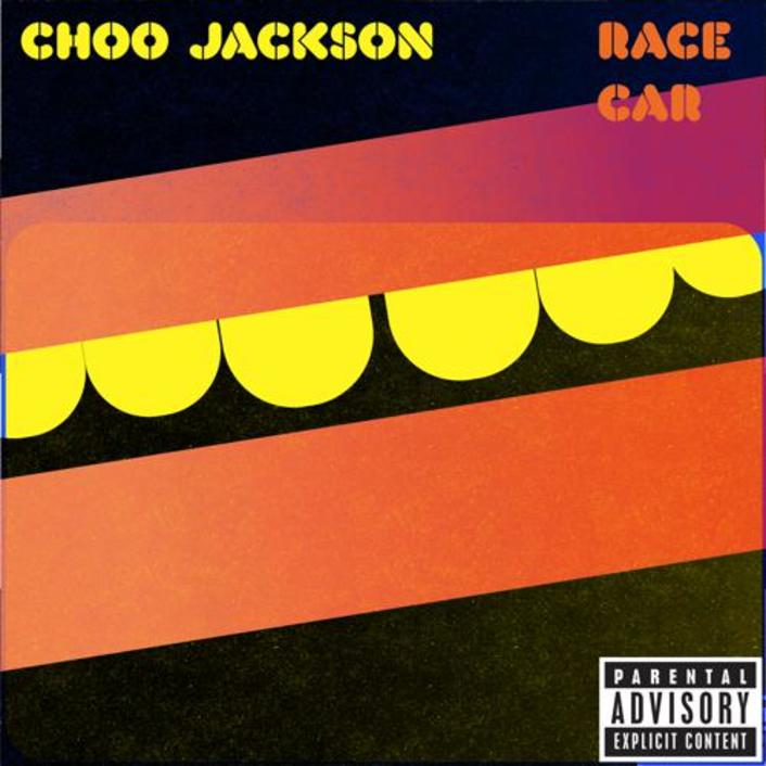 [PREMIERE] Choo Jackson - Race Car : Hip-Hop [Free Download] - Featured Image