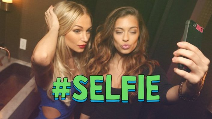 The Chainsmokers Release Electro Anthem #Selfie With Must Watch Music Video - Featured Image