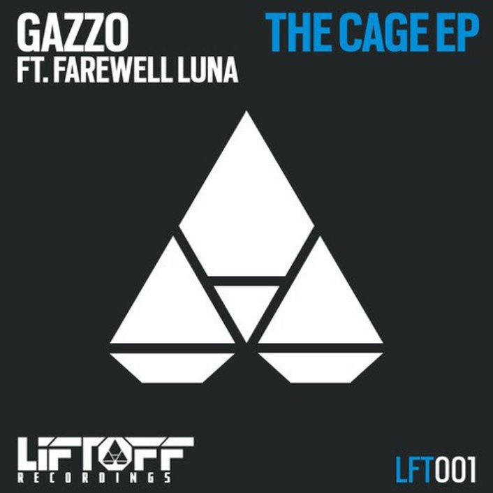[TSIS PREMIERE] Gazzo - Cage + Inspire : Electro House / Progressive House [Exclusive Free Download] - Featured Image