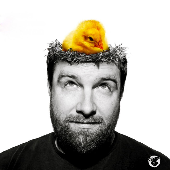 Claude VonStroke - BBC Radio 1 Essential Mix : Head of Dirtybird Delivers Incredible 2 Hour Tech / House Mix - Featured Image