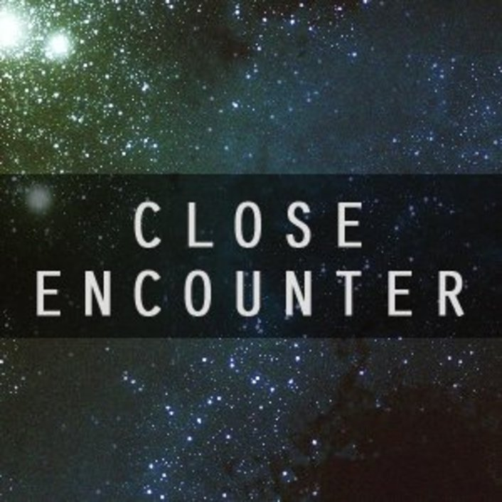 Pegboard Nerds - Close Encounter : Must Hear Massive Dubstep Original [Free Download] - Featured Image