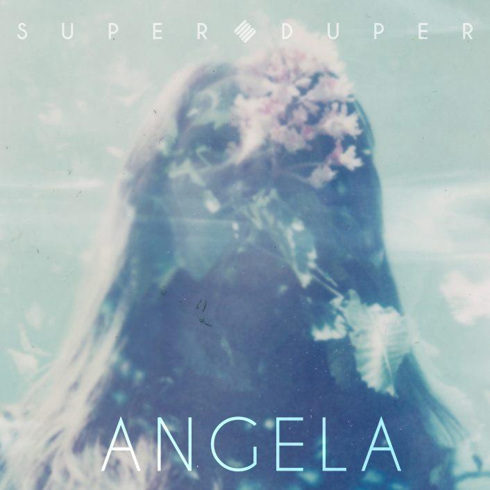 Super Duper Angela
