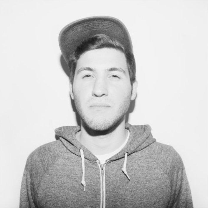 Baauer - Slip (Radio Rip) : Huge New Trap / Hip-Hop Anthem - Featured Image
