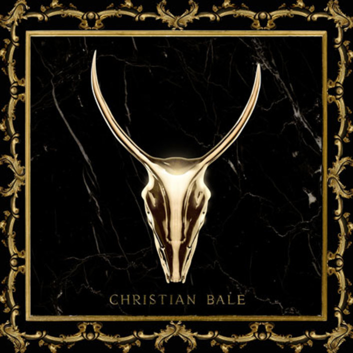 """Say Hello to An Exciting New Crossover Producer Trio Signed to OWSLA """"Yogi"""" : Zedd 'Stay the Night' (Yogi Remix) + 'Christian Bale' Through OWSLA - Featured Image"""
