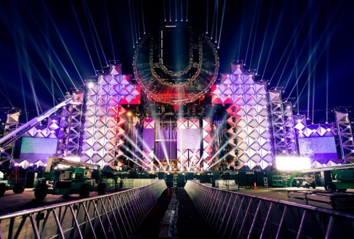 WATCH: RELIVE ULTRA MIAMI 2013 (OFFICIAL FULL LENGTH AFTER MOVIE) - Featured Image