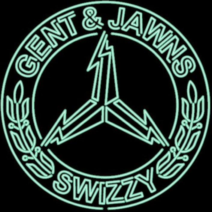 Gent & Jawns Unleash Huge New Trap / Bass Anthem 'Swizzy' - Featured Image