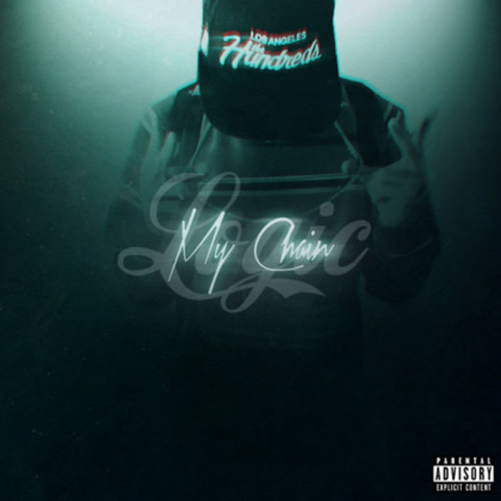 [TSIS PREMIERE] Logic - My Chain (Prod. 6ix) : Hip-Hop - Featured Image