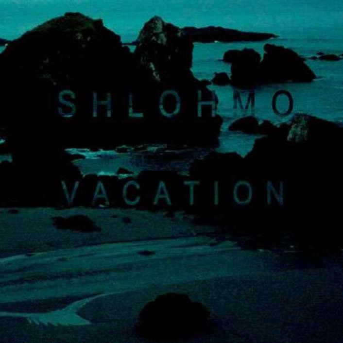 Shlohmo - The Way U Do (RL Grime Remix) : Extra Chill Sunday Remix - Featured Image
