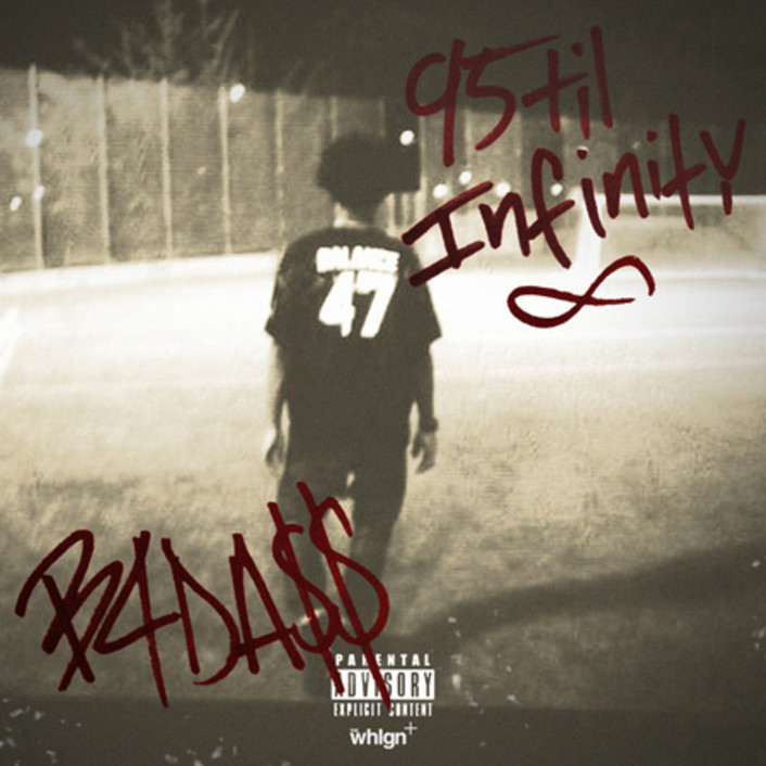Joey Bada$$ - 95 Til Infinity : Hip-Hop [Free Download] - Featured Image