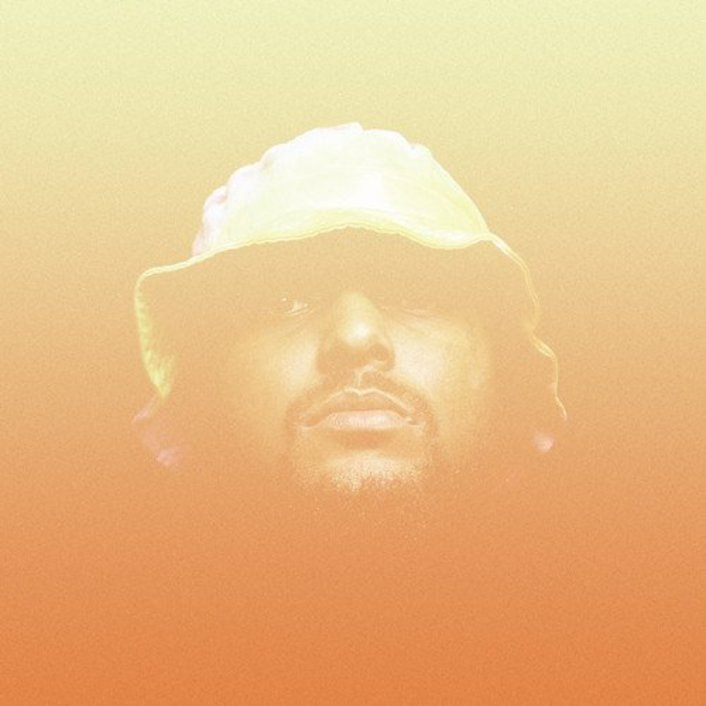 Schoolboy Q - The Purge (20syl Remix) : Must Hear Hip-Hop / Chill Trap [Free Download] - Featured Image