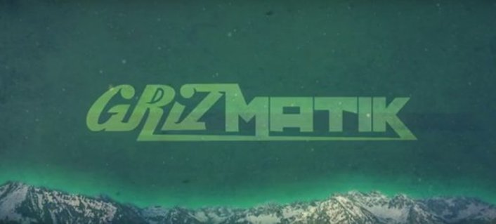 "[TSIS PREMIERE] Grizmatik aka Gramatik & GRiZ release Official Music Video to ""My People"" - Featured Image"