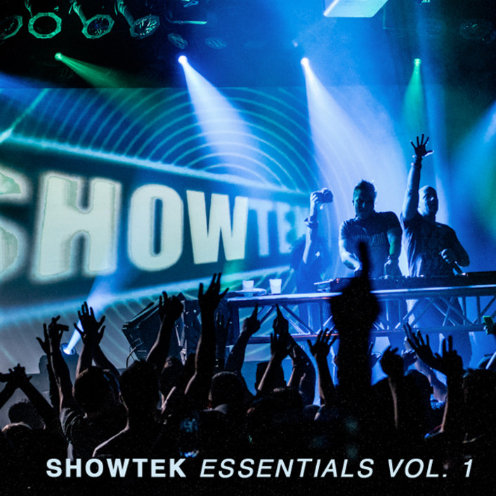 """[PREMIERE] Showtek releases """"Showtek Essentials"""" Mix featuring 12 Songs They Want You to Hear - Featured Image"""