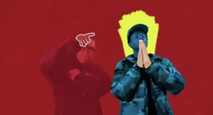 Joey Bada$$$ - Unorthadox (Ft. Dj Premier) (Music Video) + (Unedited Version) : Must Hear Hip-Hop - Featured Image