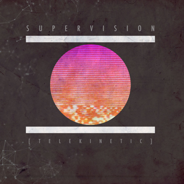 "Pretty Lights Music releases SuperVision ""Telekinetic EP"" : Incredible Electro-Soul [Free Download] - Featured Image"
