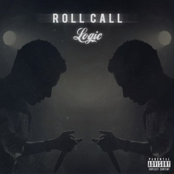 Logic - Roll Call : Incredible Hip-Hop Track [Free Download] [TSIS PREMIERE] - Featured Image