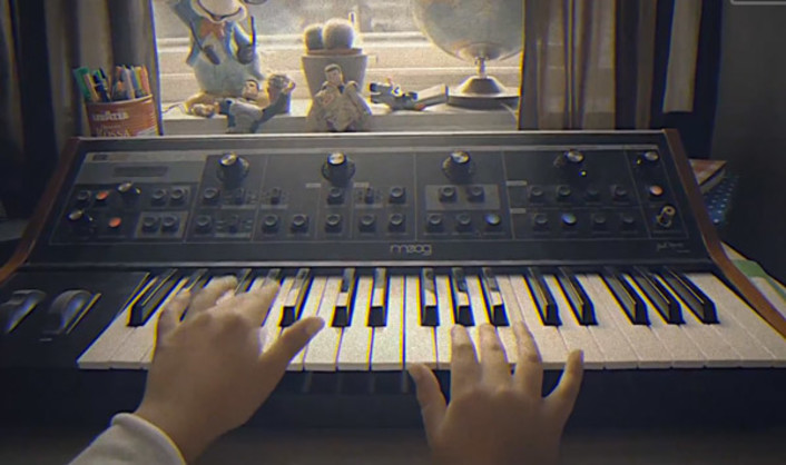 Alesso feat. Matthew Koma - Years (Music Video) : Great Progressive House Music Video - Featured Image