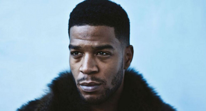 "Kid Cudi Returns To His Roots On Single ""The Frequency"" - Featured Image"