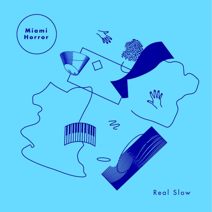 [MUST LISTEN] Miami Horror – Real Slow (L D R U Remix) : Incredible Indie / Future Bass Remix - Featured Image