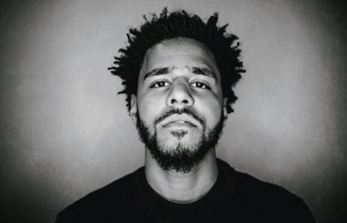 """J.Cole & Dreamville Release New Album """"Revenge Of The Dreamers II"""" - Featured Image"""