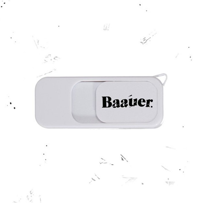 4 Unreleased Baauer Songs From USB Drive [Listen + Download] - Featured Image