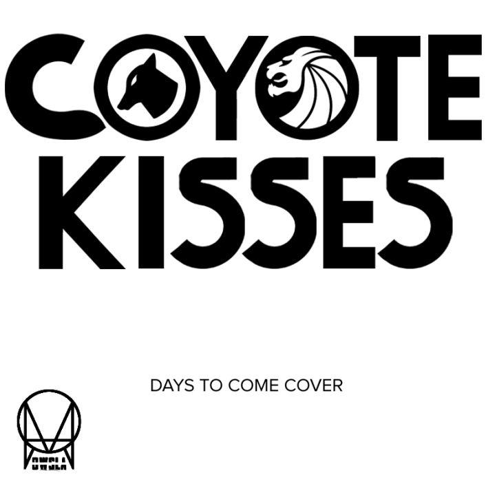 Seven Lions - Days To Come (Coyote Kisses Cover) : Must Hear Live Electronic Cover - Featured Image