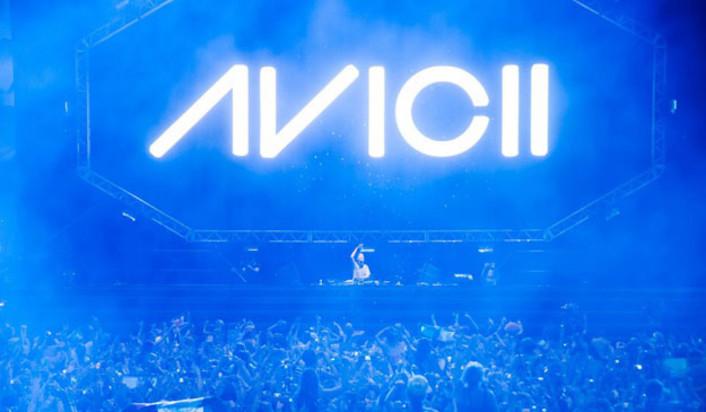Avicii - New Album Promo Mix 2013 : Including New Album Tracks - Featured Image